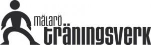 traningsverk_logo