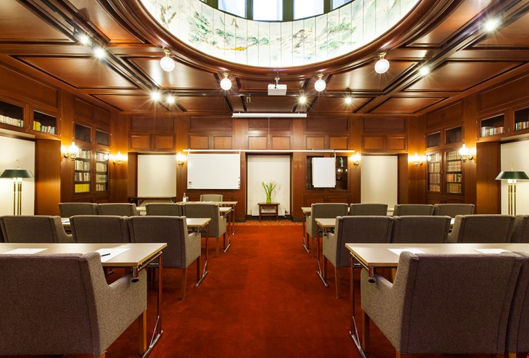 elite-residens-malmo-konferens2