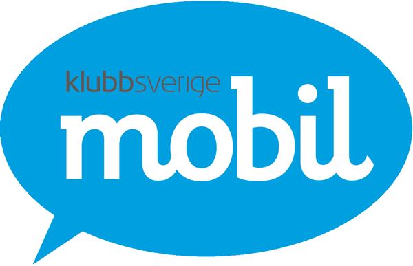 ksmobil_logo_600px