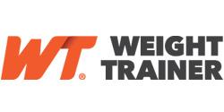 WEIGHT TRAINIER