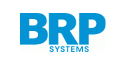 BRP SYSTEMS