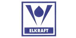 ELKRAFT SVERIGE