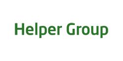 HELPER GROUP