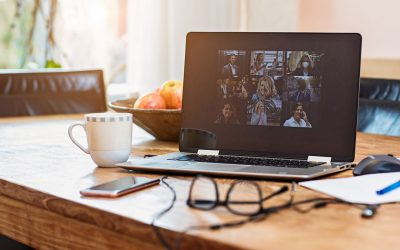 IHRSAs bjuder in till virtuell kongress