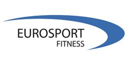 Eurosport Fitness