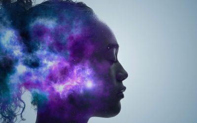 Trend med meditation och mindfullness ökar globalt