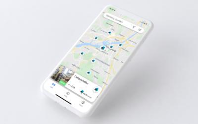KlubbSverige Mobil blir app! Allt ni behöver veta.